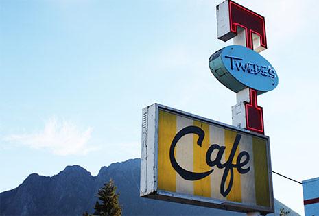 Savor Snoqualmie Valley