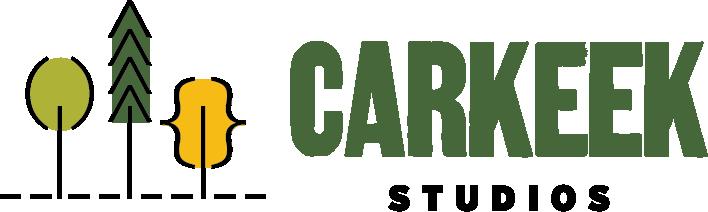 Carkeek Studios